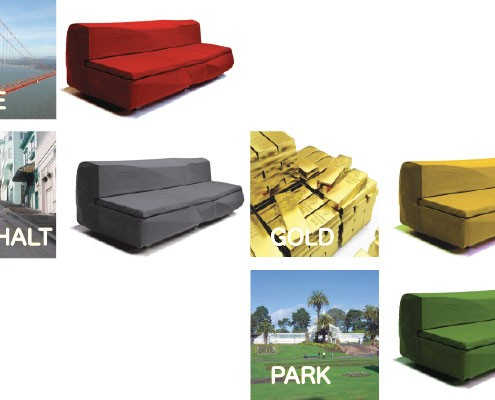 color options for eightynine sofa