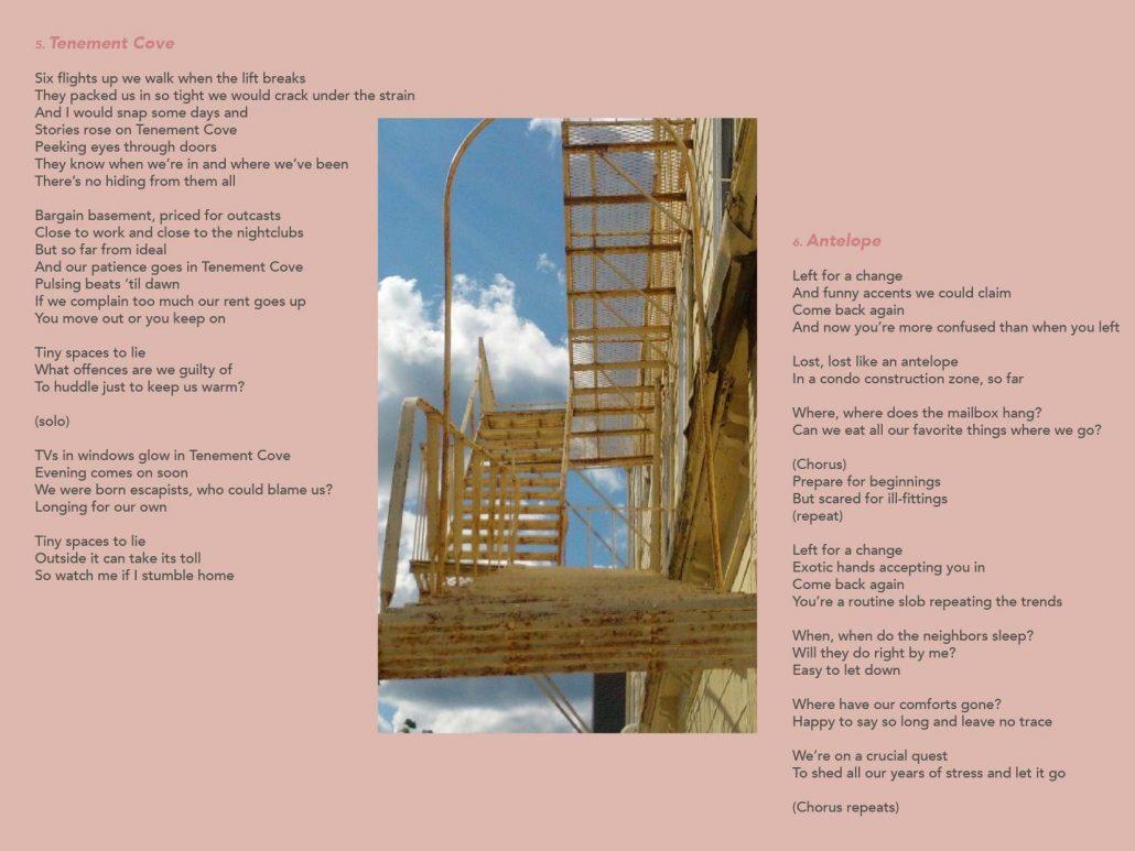 Digital Booklet page 05