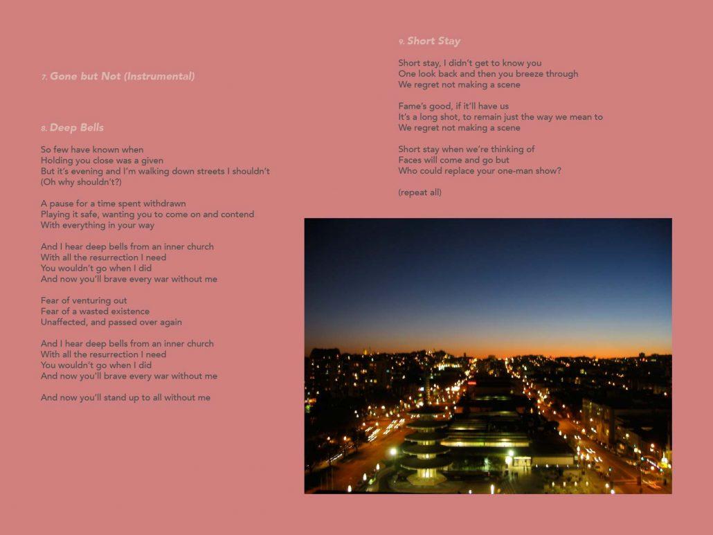 Digital Booklet page 06